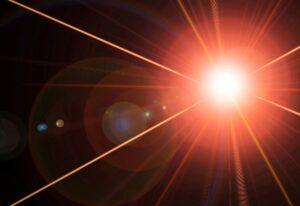 laser-856991_1920